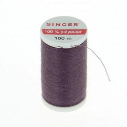 SF101 POLYESTER 100M col 2310