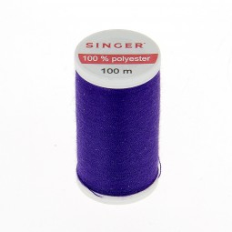 SF101 POLYESTER 100M col 2312