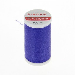SF101 POLYESTER 100M col 2314