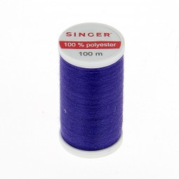 SF101 POLYESTER 100M col 2316