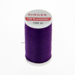 SF101 POLYESTER 100M col 2320