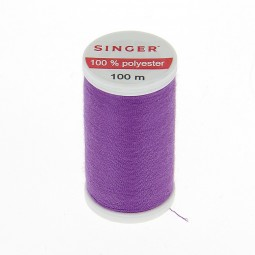SF101 POLYESTER 100M col 2326