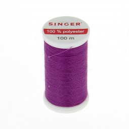 SF101 POLYESTER 100M col 2328