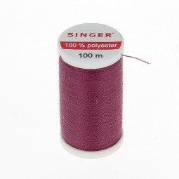 SF101 POLYESTER 100M col 2332