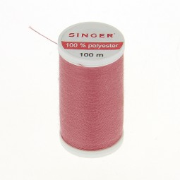 SF101 POLYESTER 100M col 2402