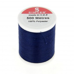 SF102 POLYESTER 500M col 2270
