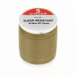 SF105 EXTRA RESISTANT 200M col 1084