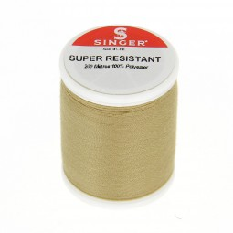 SF105 EXTRA RESISTANT 200M col 1082