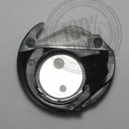 Boitier canette capsule SINGER TORRENTE CELIA Réf 17/85/1011
