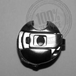 Boitier canette SINGER 95K 196K 2691 Réf 17/85/1012
