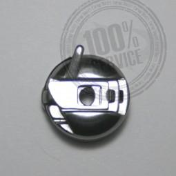 Boitier canette SINGER 31K 331K 431D Réf 17/85/1014