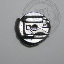 Boitier canette SINGER 221K 222K Réf 17/85/1055