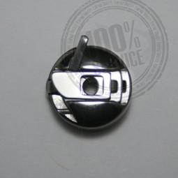 Boitier canette SINGER 431D Réf 17/85/1058