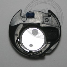 Boitier canette capsule SINGER STYLIST 4060 Réf 17/85/1062