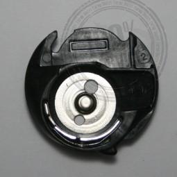 Boitier canette capsule SINGER FASHION MATE 7256 Réf 17/85/1063