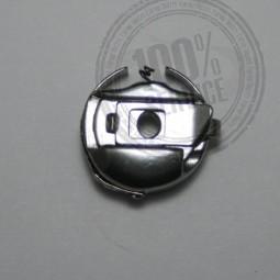 Boitier canette SINGER L 500 SMARTER C1100 Réf 17/85/1066