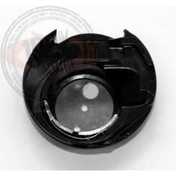 Boitier canette capsule ELNA 5000 6000 7000 CLUB Réf 17/76/1023
