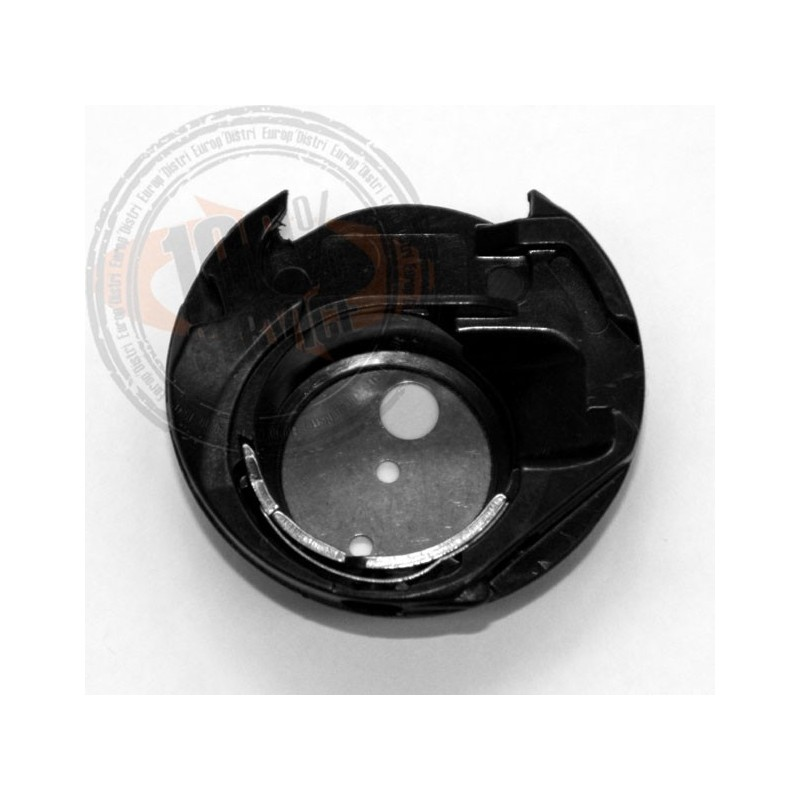 Boitier canette capsule elna 5000 6000 7000 club r f 17 76 for Machine a coudre 76