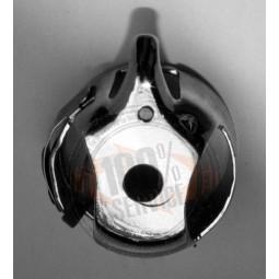 Boitier canette HUSQVARNA S120 150 180 185 190 ELECTROLUX Réf 17/77/1016