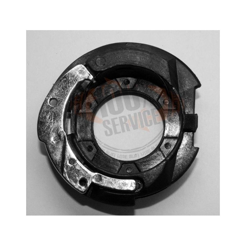Boitier canette capsule SINGER SERENADE 20 30 CONCERTO 2 3 Réf 17/85/1009