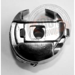 Boitier canette SINGER FUTURA 6000 SYMPHONIE 500 Réf 17/85/1019