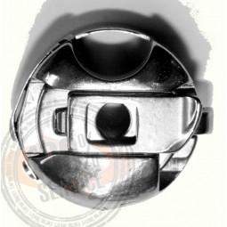 Boitier canette SINGER 206K 306 319K Réf 17/85/1026