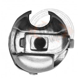 Boitier canette SINGER 491 591D 601D Réf 17/85/1044