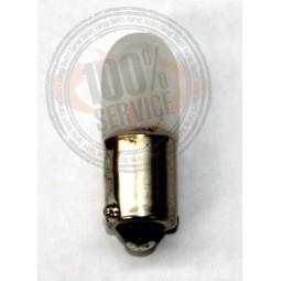 Ampoule PFAFF EXPRESSION Réf 10/83/1000