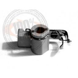 Enfileur automatique d'aiguille BROTHER NV 4000 Réf 12/74/4000