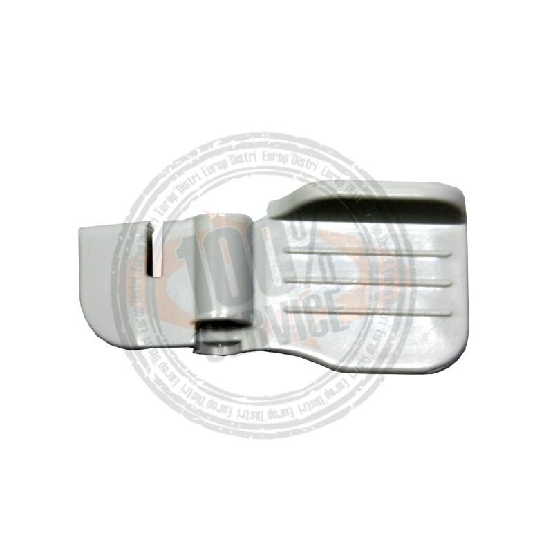 Enfileur automatique d'aiguille partie 2 SINGER L500 Réf 12/85/1066