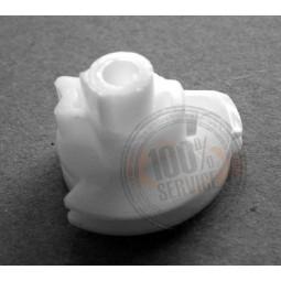 Came levier coupe fil SINGER SYMPHONIE 500 Réf 45/85/1069