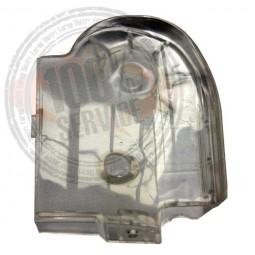 Cache tension SINGER CE 150 250 Réf 62/85/1105