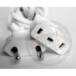 Cable cordon ELNA LOTUS Réf 27/76/1005