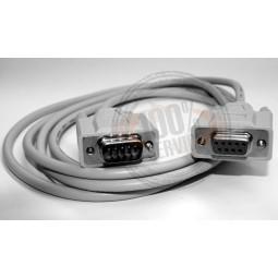 Cable ordinateur SINGER TOP Réf 27/85/1013