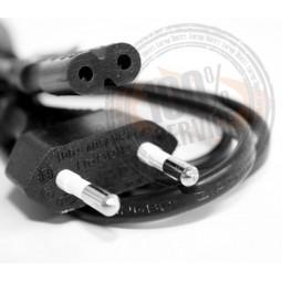 Cable cordon SINGER universel Réf 27/85/1011