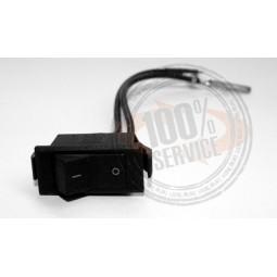 Interrupteur SINGER 2605C Réf 43/85/1006