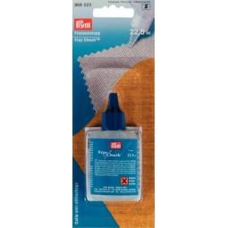 Colle  Anti-Effilochage PRYM Réf 968020