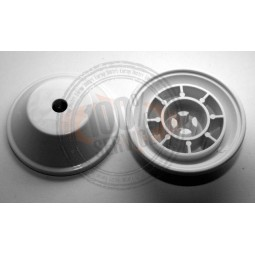 Arrêt bobine SINGER MADAM CELIA 3860 TRADITION Réf 49/85/1005