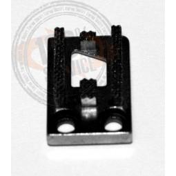 Griffe ELNA TX ELECTRONIC Réf 39/76/1000