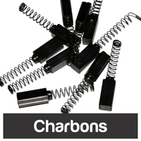 Charbons