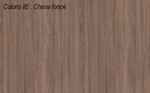 rauschenberger meubles coloris 85