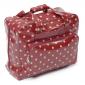 sac de transport marchine ˆ coudre impermŽble