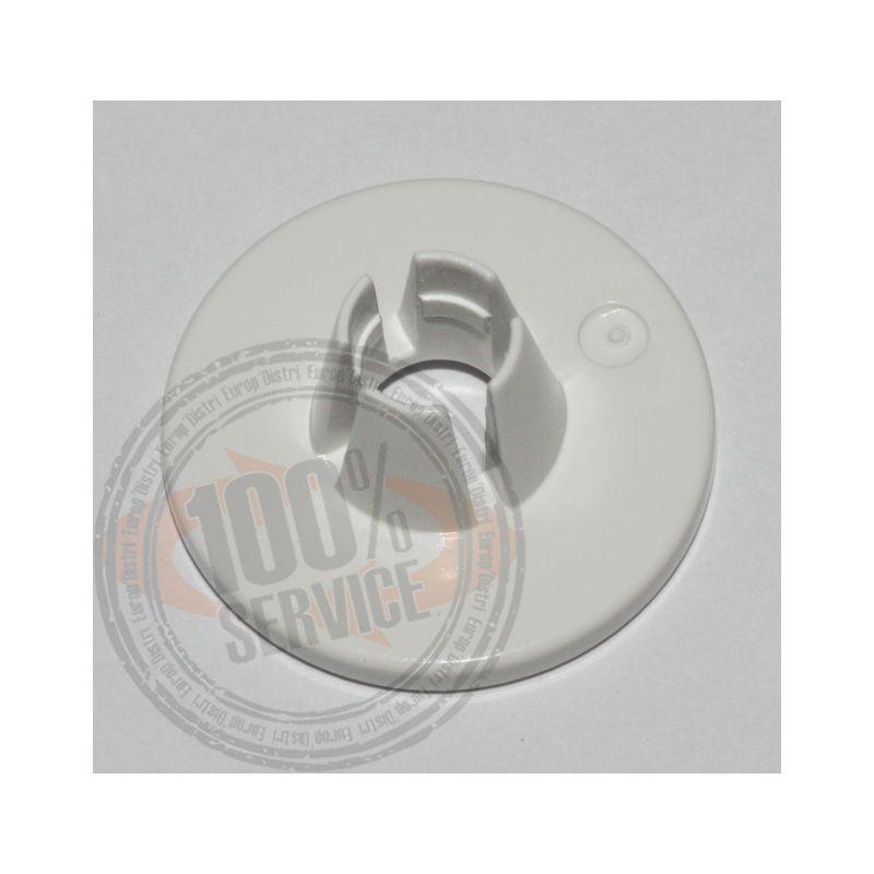Arrêt bobine ELNA 32103230 Réf 49/76/1001