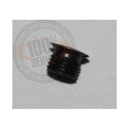 Vis de boitier à canette ACTIVA VIRTUOSA 1008 - BERNINA Réf 01/72/1050