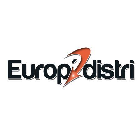 Livret d'instructions FUTURA 3400 Français - anglais - portugais 27HP319264 (HP319264)