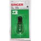 Ampoule SINGER B15D 15W (3051) Réf 10/85/1010