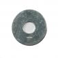 Rondelle socle Husqvarna Viking E10 416124401
