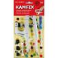 Pince original KAM - Réf  K12-DK001