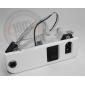 Interrupteur SINGER FUTURA 4000N Réf 43/85/1005