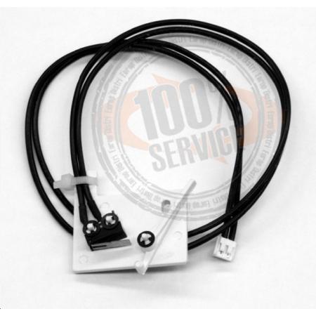 Interrupteur SINGER CELIA 3860 Réf 43/85/1013